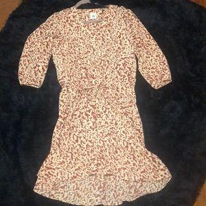 Cabi Sienna Dress